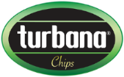logo-turbana-chips