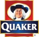 Quaker_Oats_2007-logo-A57E6A3853-seeklogo.com